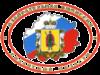Территориальная избирательная комиссия Сараевского района